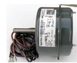 Goodman Ac Parts Capacitor besides Capacitor And Fan Motor further Heat Pump Fan Motor Capacitor also Condenser Fan Motor 16 Hp 220v 1 Sp 8 Pl B13400252s in addition Heat Fan Motor Capacitor. on condenser fan motor b13400252s goodman janitrol 1 6 hp
