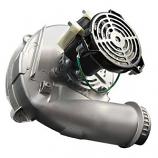 Rheem Ruud Furnace Inducer Motor 70 24157 03