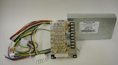 Bryant Carrier Circuit board Air Handler 320981-752