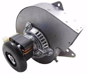 Goodman Draft Inducer Motor B1859005s