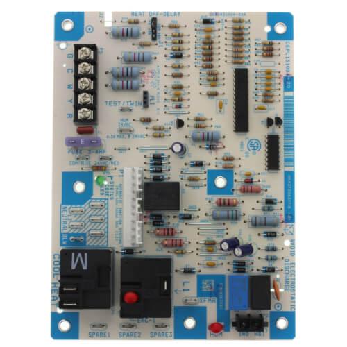 ICP/Tempstar/Heil N9MSB0601716C