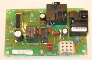 American Standard Trane Defrost Control Board CNT02940