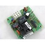American Standard Trane Defrost Control Circuit Board CNT04364 or 21C140501G38