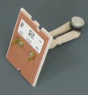 American Standard Trane High Limit switch  SWT01280