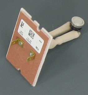 American Standard Trane Thermal High Limit Switch -SWT01258