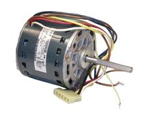Bryant Carrier ½ HP BLOWER MOTOR HC43AE115 HC43AE115A