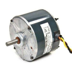Bryant Carrier Payne 1/10 HP 230v Condenser Fan Motor HC33GE233A