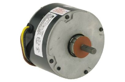 Bryant Carrier Payne Condenser Fan Motor 1/6 HP HC33GE208A