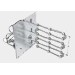 10 KW 230 Volt Electric Heat Strip Kit Carrier/Bryant KFCEH2601C10