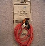 Arcoaire Comfortmaker Heil Tempstar Defrost Thermostat 1173637 Bryant Carrier Defrost Thermostat HH18HA279