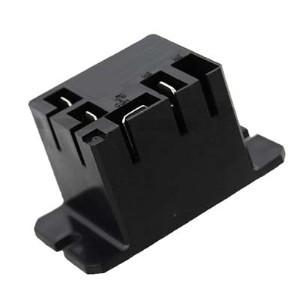 New Fast OEM Parts ICP Zettler 22VDC Coil Relay Heater 111001922 1084529 NIP