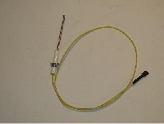 Goodman Amana Flame Sensor C6437502