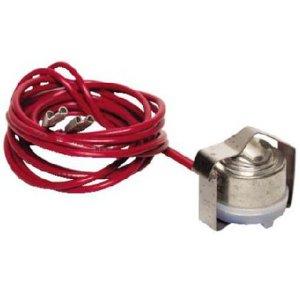 Goodman Janitrol Amana Heat Pump Defrost Sensor 0130M00105 L62-25F