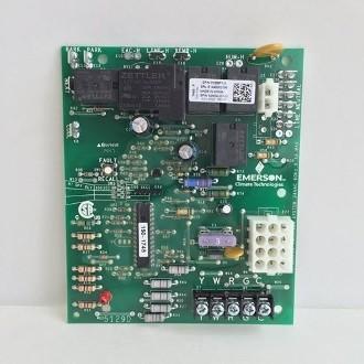 Goodman control board PCBBF134 PCBBF135S new number PCBBF138S, PCBBF140S