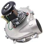 ICP Heil  Comfortmaker Kenmore Tempstar Draft Inducer 1013833