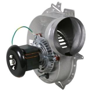 Draft Inducer Motor Assembly 1014529