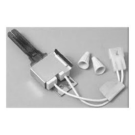 ICP ignitor kit is 1096048