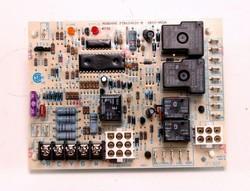 Nordyne Control Board 903106