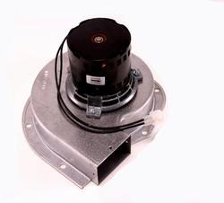 903111 Nordyne Motor Draft motor