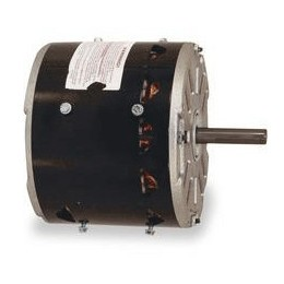 Rheem 51-102500-04 1/5 HP 825 RPM 1 Speed Motor