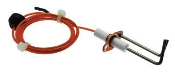 Protech Rheem Rudd Weatherking  62-24141-04 Furnace Ignitor-Direct Spark Ignitor