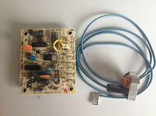 Rheem Ruud 47-21776-86 Defrost Control Board