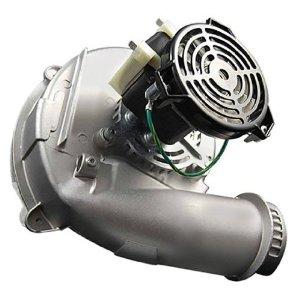 Rheem Ruud Furnace Inducer Motor 70-24157-03