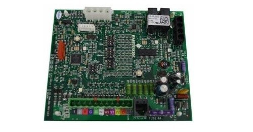 Goodman/Amana ECM Air Handler Board Circuit Board PCBJA103S new number PCBJA104S