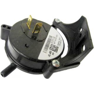 Amana Goodman Pressure Switch  20197310