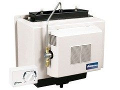 Model 1137 Humidifier