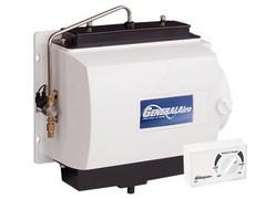 Model 1042 LH Humidifier