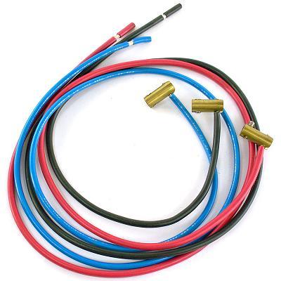 Term-Lok Compressor Terminal Repair Kit Model TLC-3-10