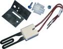 Nordyne Furnace Igniter Kit 903758
