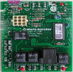 Goodman Furnace Control Board Part # B1809913S