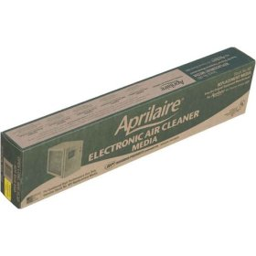 AprilAire 501 Replacement filter for the Aprilaire 5000