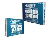 Aprilaire Humidifier Pad # 45