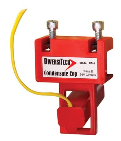 DiversiTech Condensate Cop 1