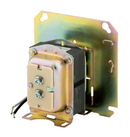 Honeywell Transformer 120 volt - 24 volt