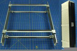 Aprilaire 1413 Upgrade Kit & Filter