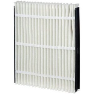 Aprilaire 413 replaces filter for the 2200,2410,4400