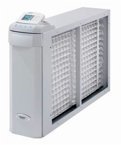 Aprilaire 4400 Media Air Cleaner