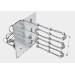 5 KW 230 Volt Electric Heat Strip Kit Carrier/Bryant KFCEH2401C05