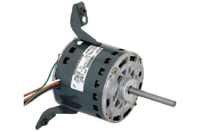 Goodman Blower Motor 1/3 HP 3 SPD 115V B1340021S