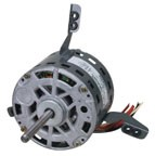 Goodman 1/2 H.P. 3-Speed Blower Motor B1340020 B1340020S