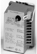 Ignition Control Module LH33CZ010