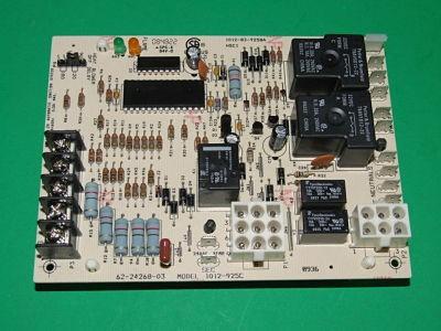 Rheem, Ruud Furnace Circuit Board 62-24268-03