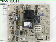 Rheem Ruud Circuit Board 47-22827-83