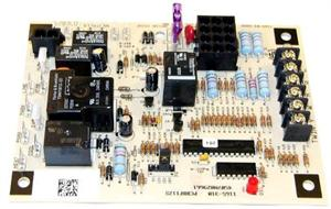 Goodman Janitrol Circuit Board PCBBF112S