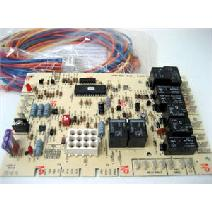 Goodman Janitrol Circuit Board B1809923S