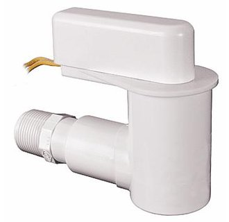 Little Giant Condensate Overflow Safety Switch 14940157